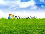 Выпущен Service Pack 2 для Windows Vista