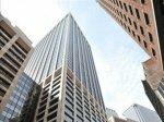 США заподозрили S&P в сливе информации о снижении рейтинга страны