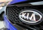 Петербургский завод Hyundai начинает производство нового Kia Rio