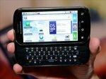 Google покупает Motorola Mobility за $12,5 млрд