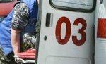 Пьяную школьницу госпитализировали с линейки