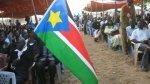 Правительство Судана переезжает в новую столицу