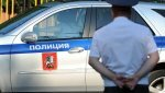 Преступность в русской полиции остается высокой несмотря на реформы