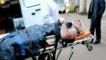 Выжившие в авиакатастрофе хоккеситы остаются в тяжелом состоянии