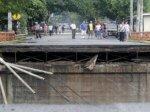 Оползни в Центральной Америке уносят сотни жизней