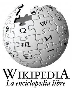 Wikipedia просит финансовой помощи