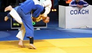 Россия победила на чемпионате Европы среди юниоров