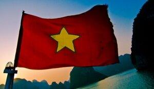 Россия выделила кредит Вьетнаму для строительства АЭС