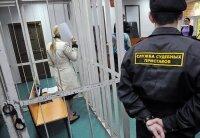 Суд продлил арест бывшего следователя Нелли Дмитриевой еще на 3 месяца