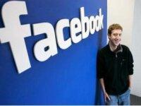 Домен facebook.ru хотят продать Цукербергу за $1 млн