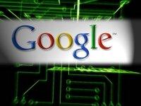 Google избавляется от своих неприбыльных проектов