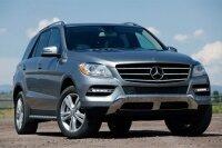 Mercedes намекает на разработку новой модели