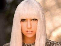 Леди Гага готовит к выходу новый клип