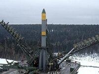 Дело экс-замначальника космодрома «Плесецк» передано в суд