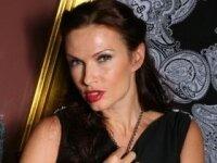Эвелина Бледанс выходит замуж