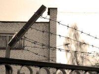 Заключенному добавили 1,5 года за попытку пронести в колонию наркотики