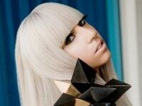 Леди Гага не готова к покупке собственного дома