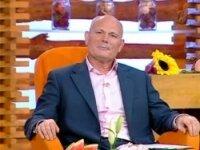 Геннадий Малахов хочет вернуть свою программу