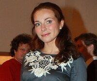 Екатерина Гусева прилюдно изменила мужу