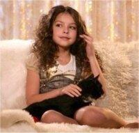 Детское Евровидение 2011 пройдет в Ереване 3 декабря