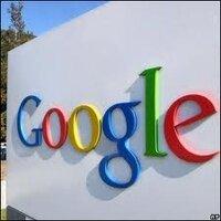 Google удалил мошеннические приложения для «Андроид»