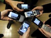 Смартфоны будут потреблять энергии на 74% меньше