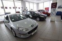 Автомобильную индустрию в Европе ожидают трудные времена