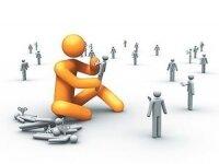 Лидеры по разработке систем автоматизации управления бизнесом
