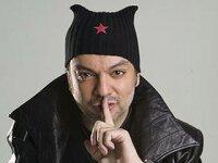 Николай Басков сообщил сенсационные подробности о рождении дочери Филиппа Киркорова