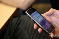 Появился новый вид мобильного мошенничества