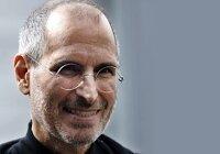 Кто получит состояние Стива Джобса?