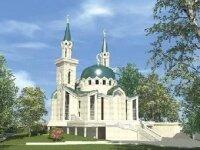 В Калининграде сварщик пытался взорвать строящуюся мечеть