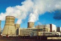 В мире все меньше поддерживают атомную энергетику