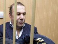 Суд принял решение арестовать Виктора Батурина