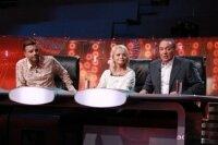 Рейтинги шоу «Минута славы» падают до критической отметки