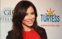 Бывший продюсер Ани Лорак рассказал подробности их интимных отношений