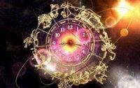 Гороскоп на неделю с 5.12.2011 по 11.12.2011