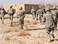 Армия США научится добывать воду из воздуха
