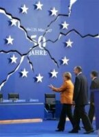 Еврозона развалится от недостатка доверия между ее членами