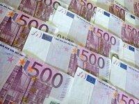 В центре Москвы ограбили двух украинцев на три миллиона евро