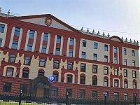 Главбуху столичного Госнаркоконтроля дали пять лет за мошенничество