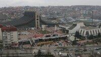 Россия направляет гуманитарную помощь косовским сербам