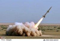 Иран готов ответить ударом в случае угроз