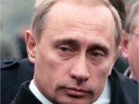 """Путин не приехал на акцию """"НЕТ НАРКОТИКАМ"""""""