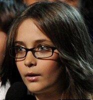 Дочь Майкла Джексона скоро будет в Голливуде