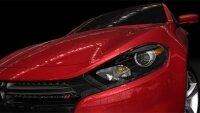 При создании нового Dodge аналогом выступил Alfa Romeo