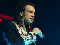 Филипп Киркоров решил судиться с «лучшим другом»