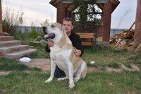 Олег Романенко потерял близкого друга