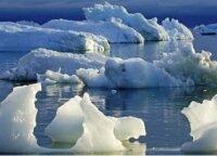 В России пересмотрели решение по вопросу арктических земель