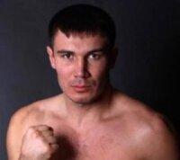 Сергей Ковалев просит не винить его в смерти соперника